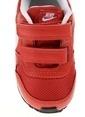 Nike Nıke Md Runner 2 (Tdv) Kırmızı
